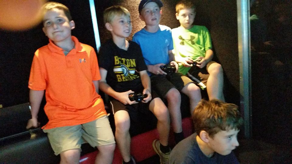 kids-inside3-video-game-truck-massachusetts-central-south-shore