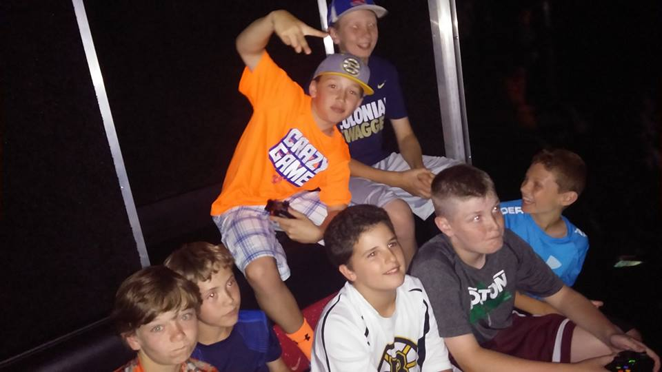kids-inside5-umg-truck-school-church-camp-party
