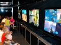ultimate-mobile-gaming-truck-south-shore-ma-cambridge