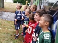 football-kids-birthday-party-south-shore-central-massachusetts