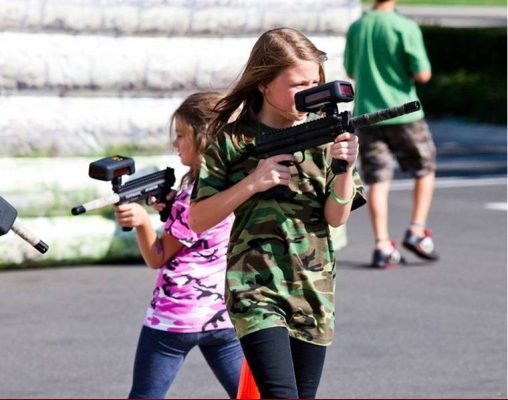 laser-tag-birthday-party-massachusetts-boston-cambridge