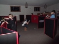 indoor-laser-tag-central-massachusetts-boston-south-shore