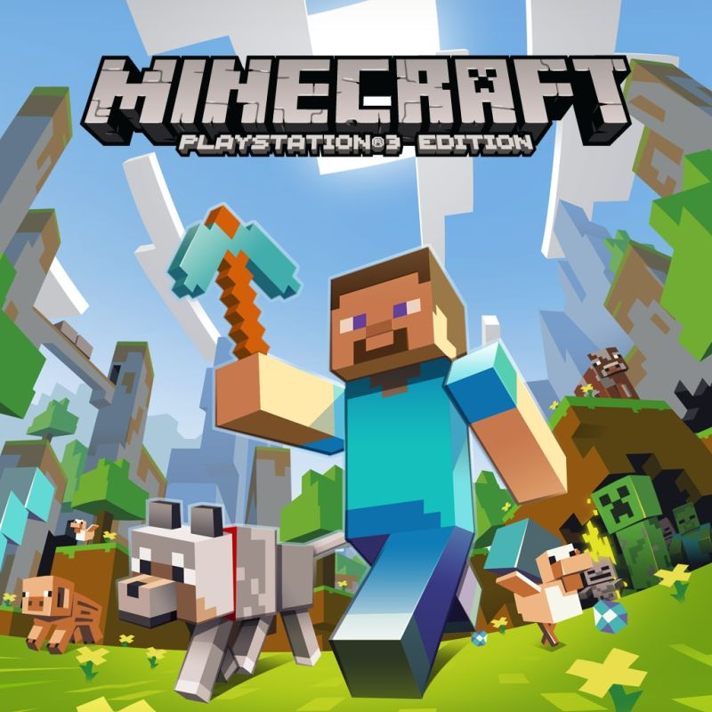 291303-minecraft-xbox-360-edition-playstation-3-front-cover