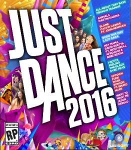 JustDance2016_NAboxart
