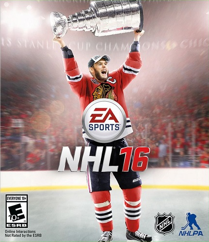 NHL_16_cover
