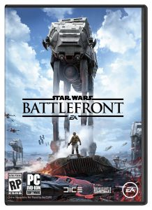 Star-Wars-Battlefront-PC-Cover