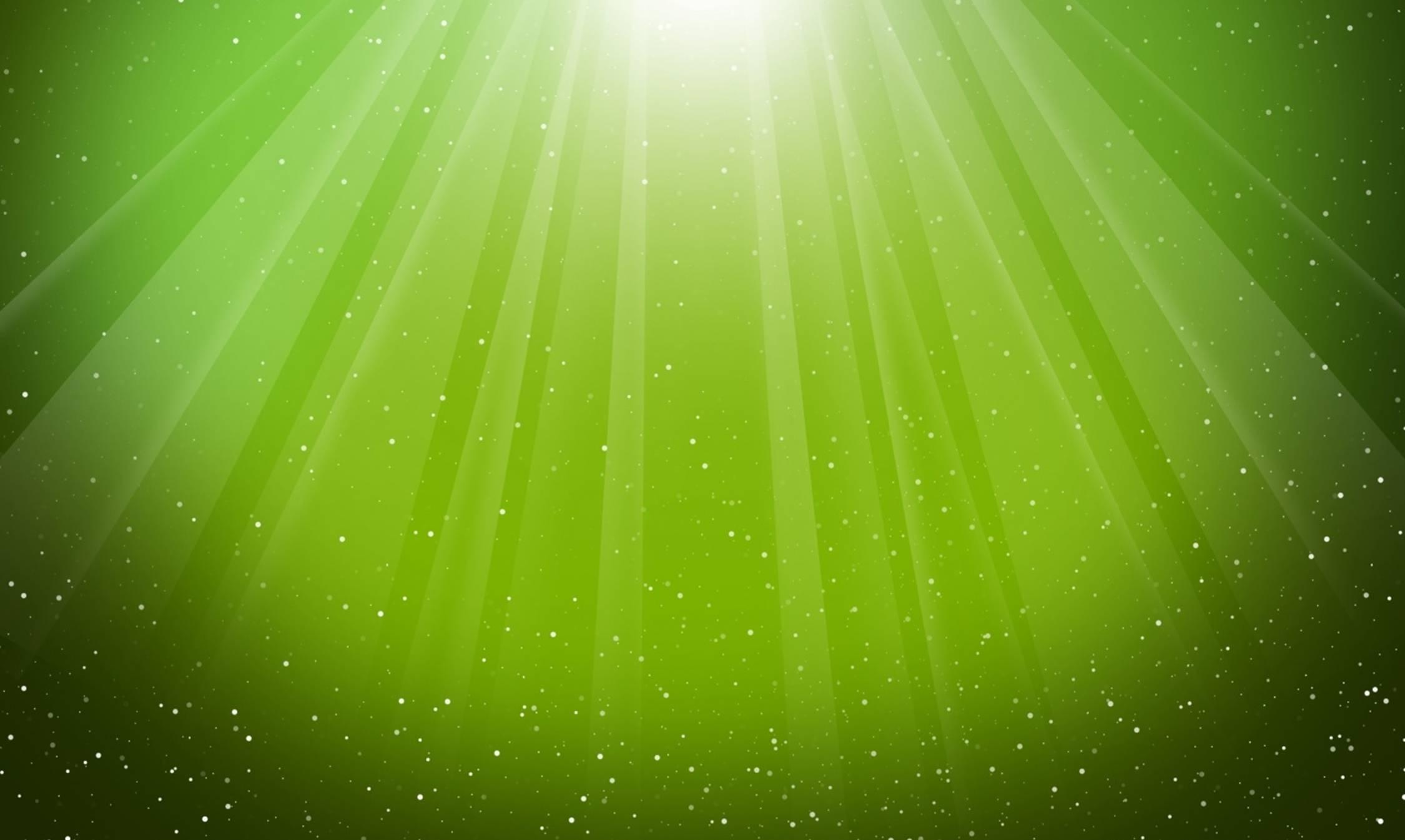 aurora_burst_lime