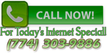 call-now-internet-special