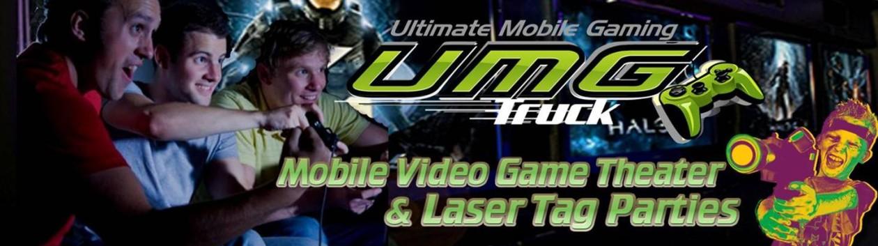 cropped-video-game-truck-laser-tag-massachusetts-boston-banner.jpg