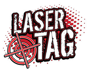 Laser Tag Parties In Central Massachusetts Ultimate