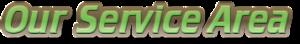 service-area-header