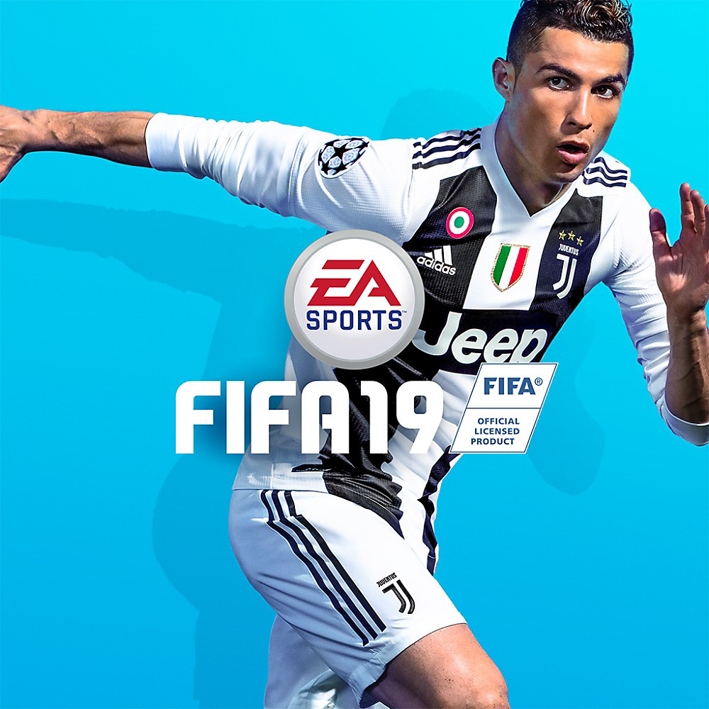 fifa 19 standard edition box 01 ps4 us 02oct18 ultimate mobile gaming truck video game truck. Black Bedroom Furniture Sets. Home Design Ideas